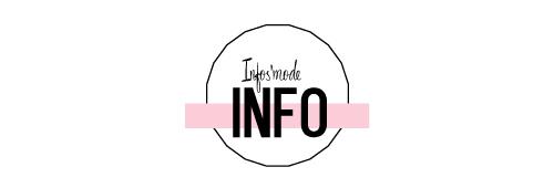 logoinfomodelogo1