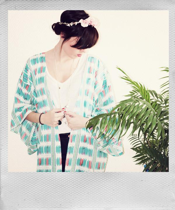 kimono-6pola