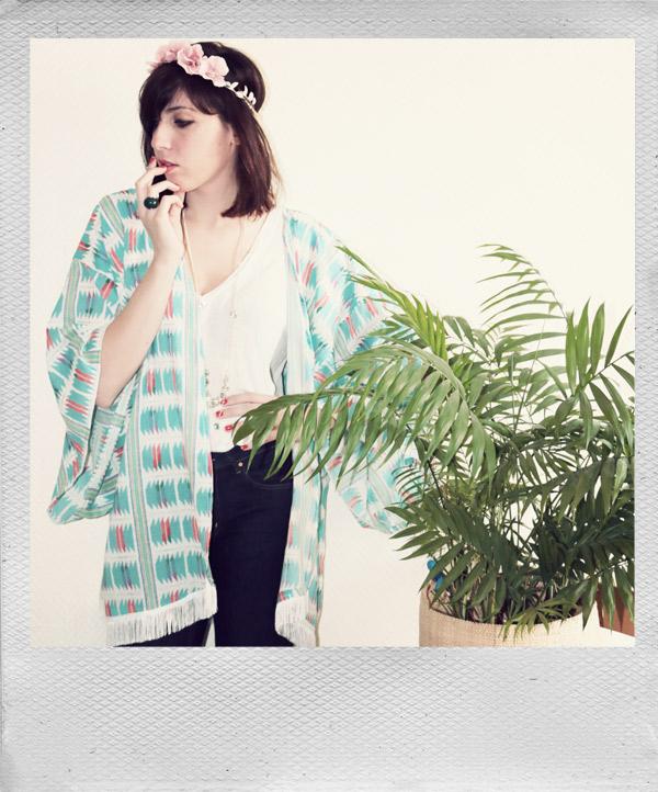 kimono-8pola