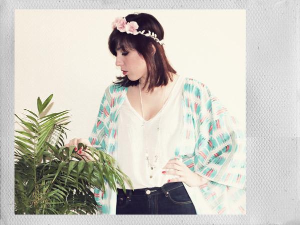 kimono-9bpola