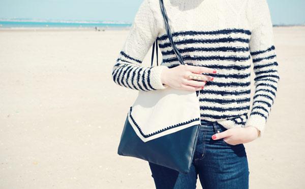 photo look 1