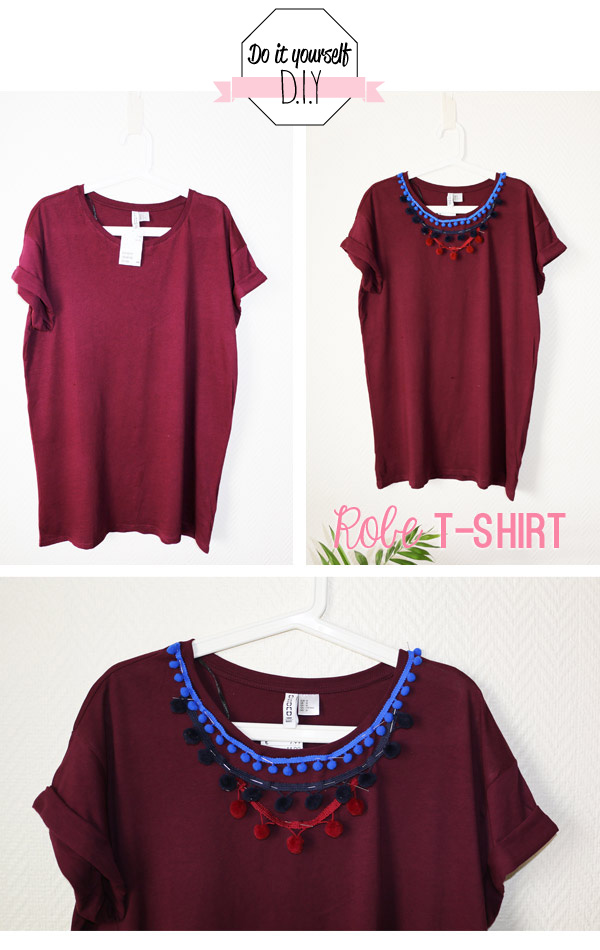 diy-robe-t-shirt
