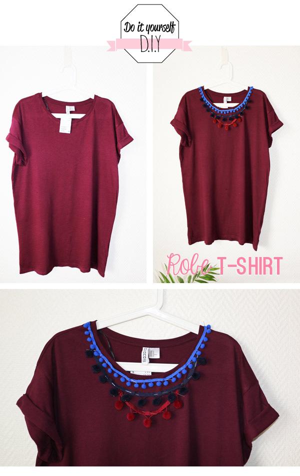 diy-robe-t-shirt