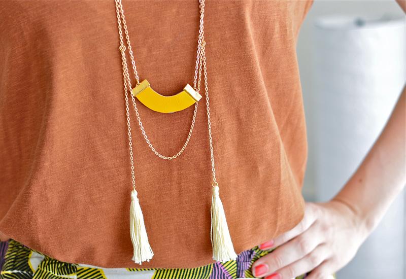 collier-jaune1