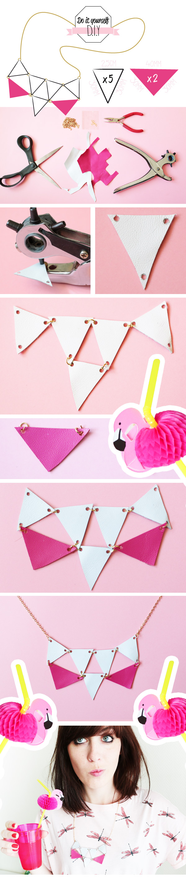 diy-collier-triangle_02
