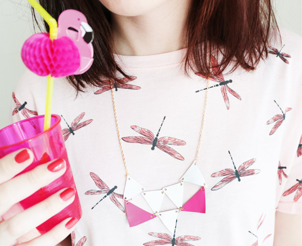 diy-collier-triangle_03