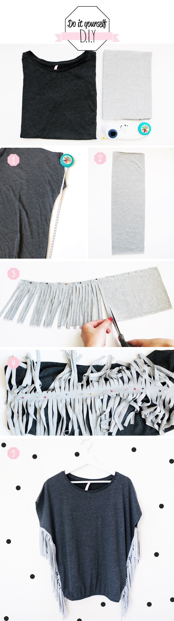 diy-t-shirt-franges