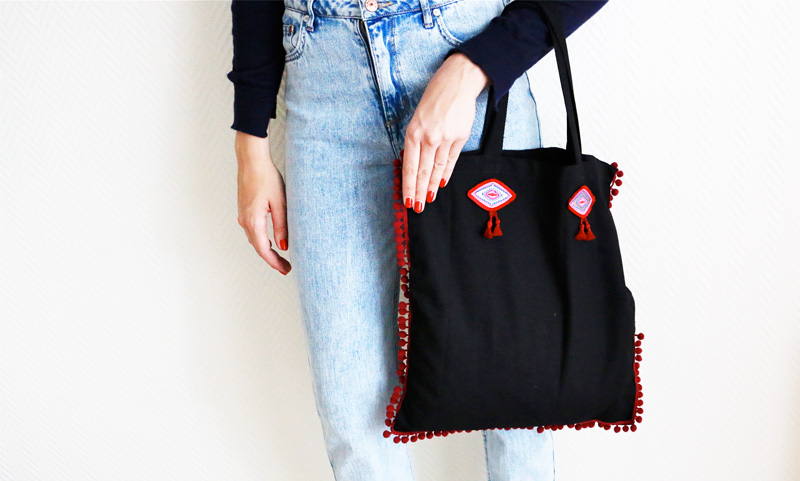 sac-porté_03