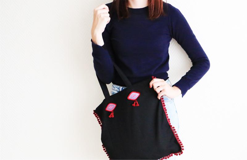 sac-porté_05
