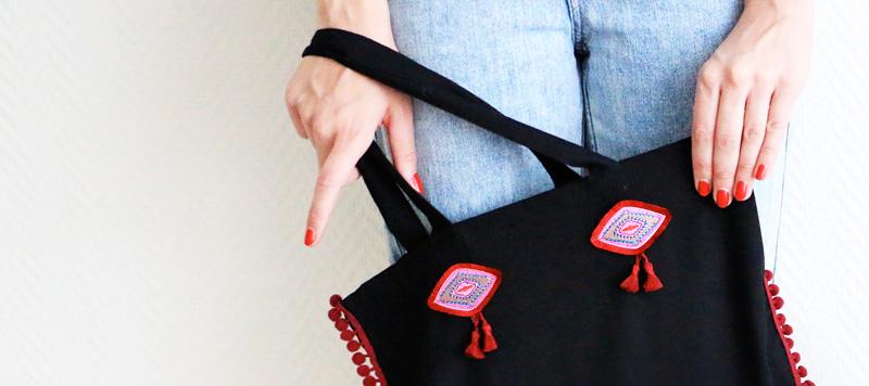 sac-porté_07
