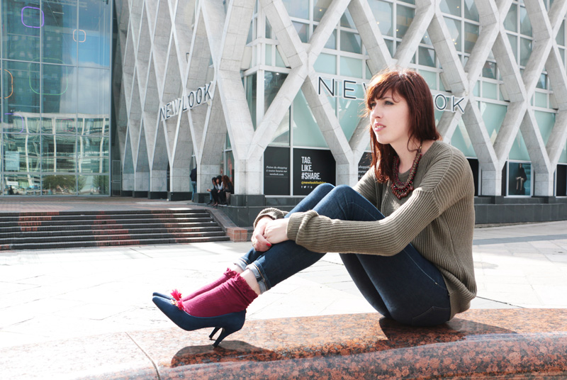 shoes5