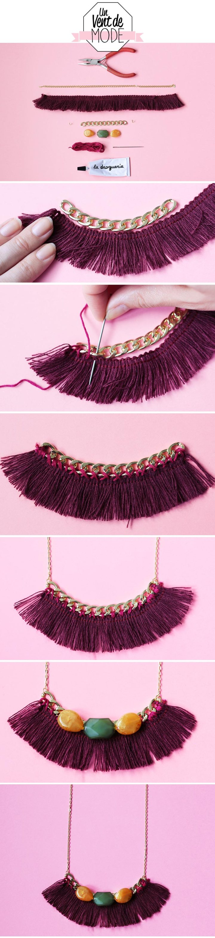 collier-franges-et-pierres