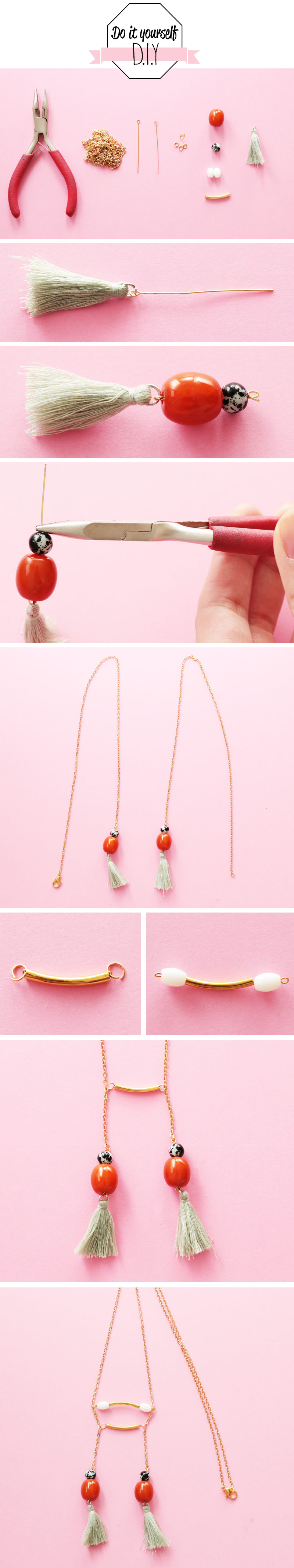 diy-collier-double-perles