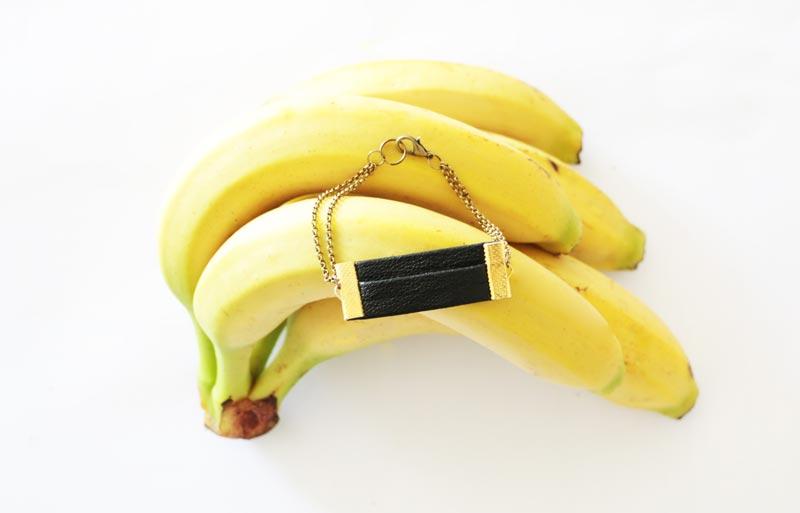 bracelet-cuir-et-doré