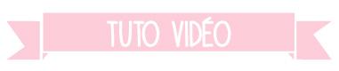 tuto-video