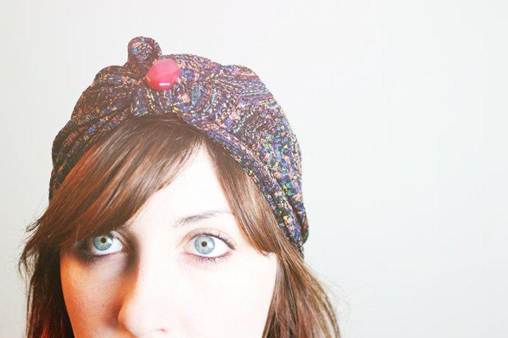 turban photo 3