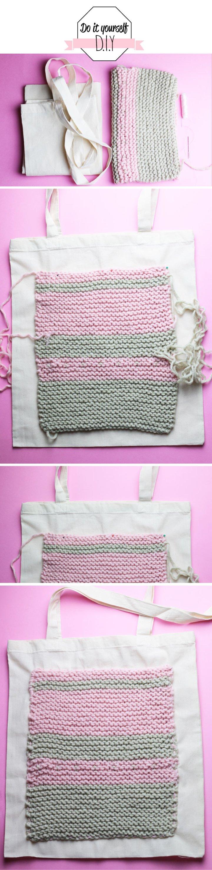diy-tot-bag-tricoté