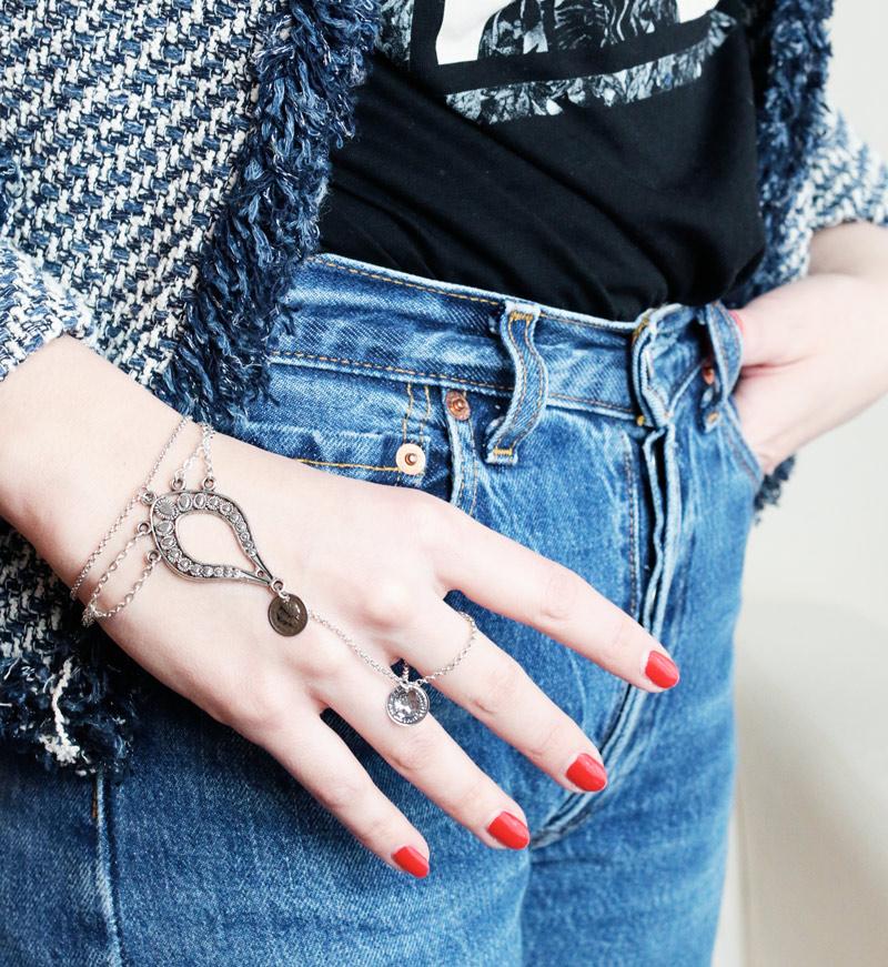 bracelet-bague3