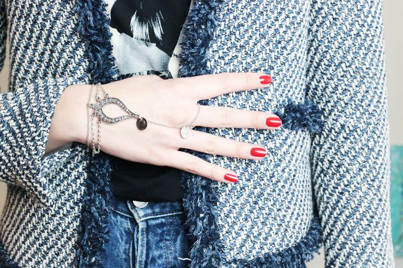 bracelet-bague4