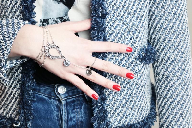 bracelet-bague5