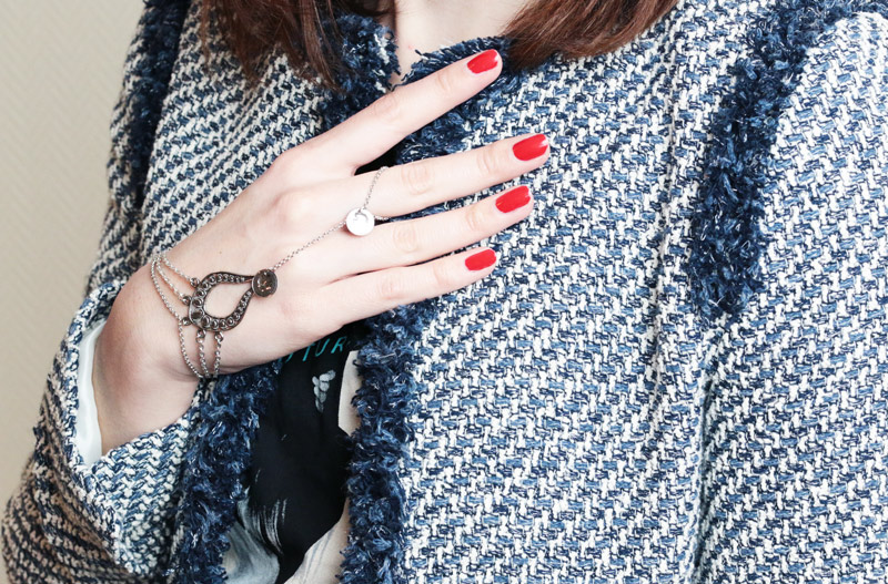 bracelet-bague6