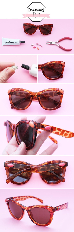 diy-lunettes
