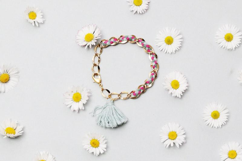 bracelet-chaine-2
