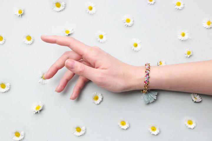bracelet-chaine-3