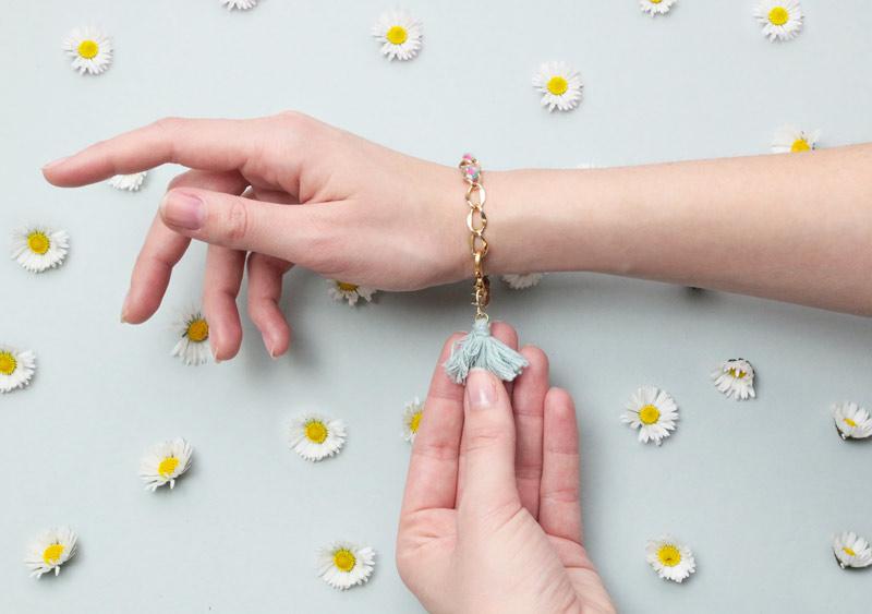 bracelet-chaine-4