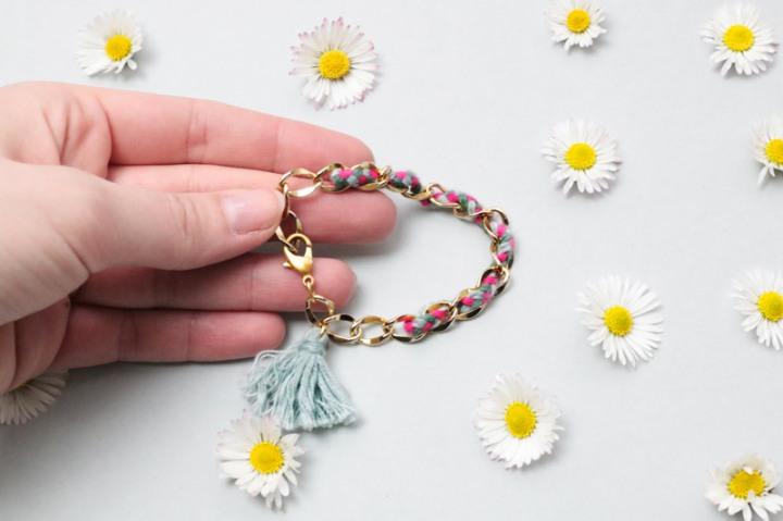 bracelet-chaine-5