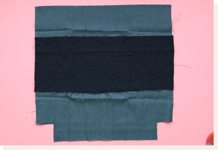 etape-3-sac-patchwork