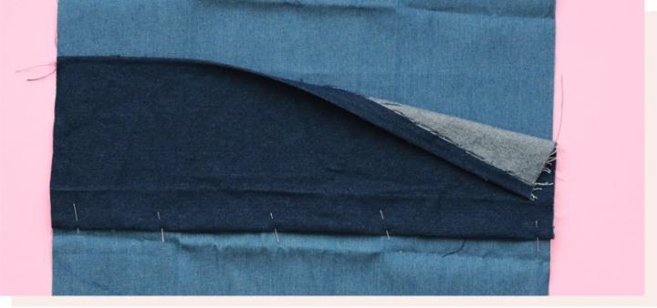 etape-4-sac-patchwork