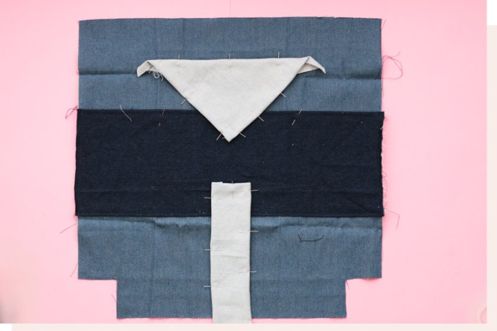 etape-5-sac-patchwork