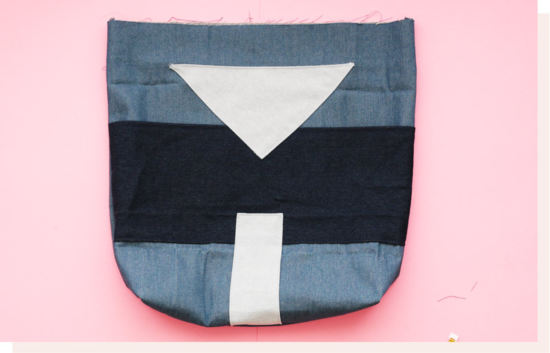 etape-8-sac-patchwork