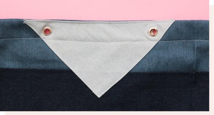 etape-9-sac-patchwork