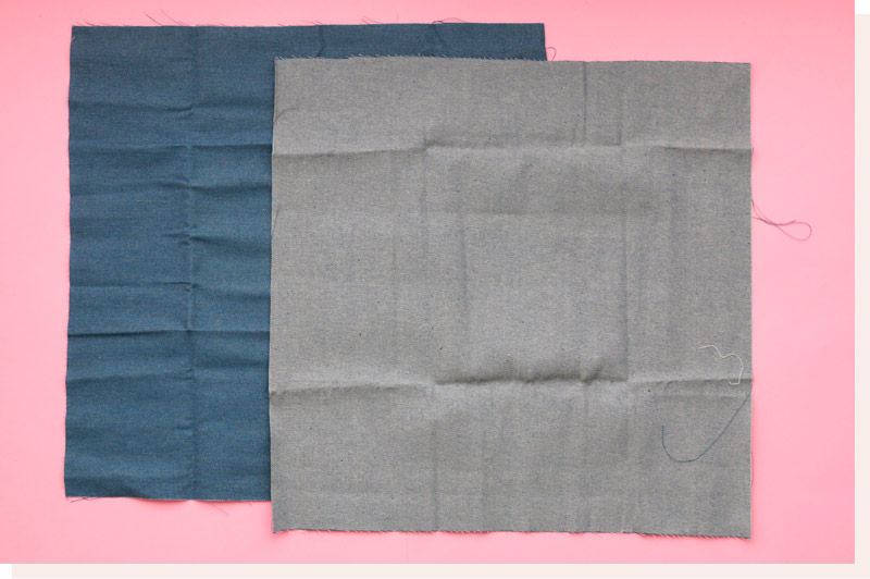 etape1-sac-patchwork