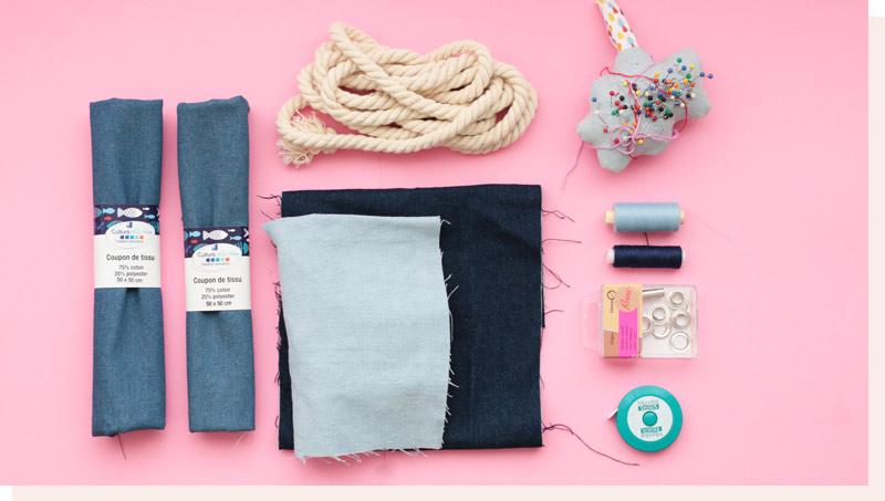 matériel-sac-patchwork