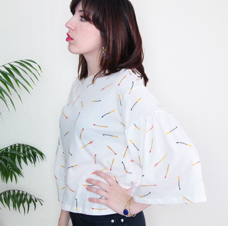 photo-t-shirt-2