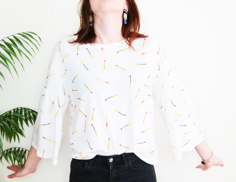 photo-t-shirt-3