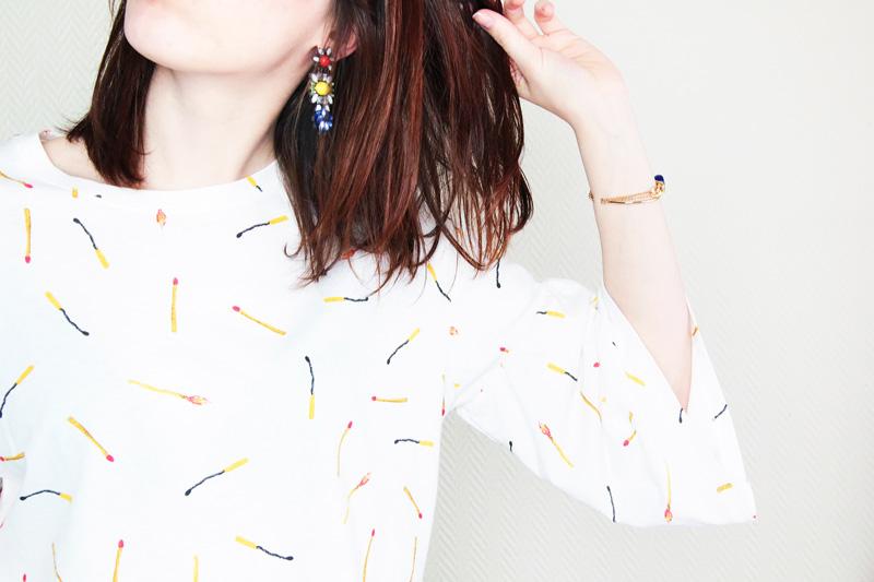 photo-t-shirt-4