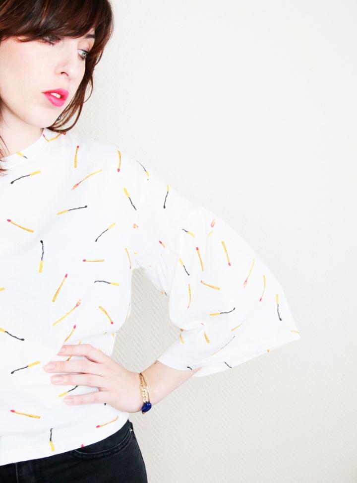 photo-t-shirt-5
