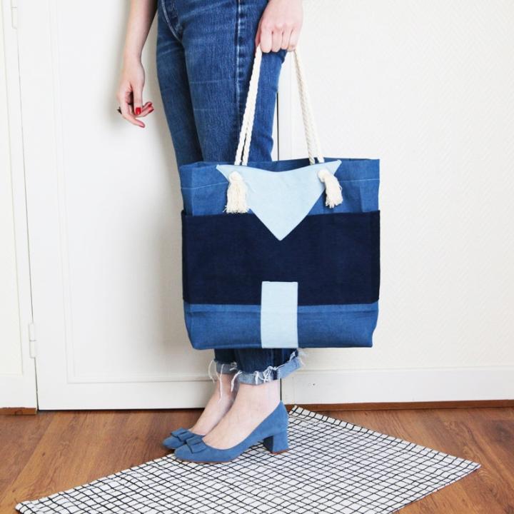 sac-patchwork3