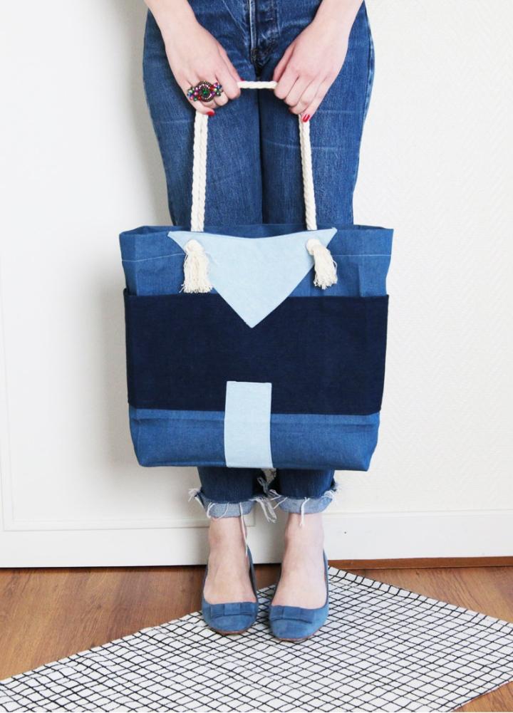 sac-patchwork4