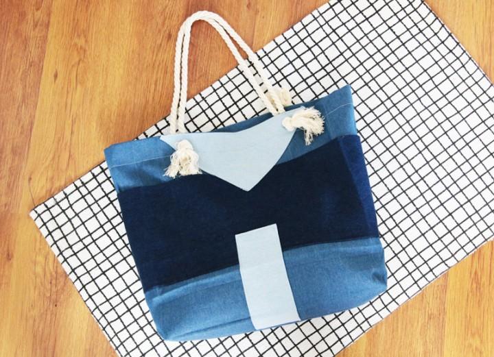 sac-patchwork6