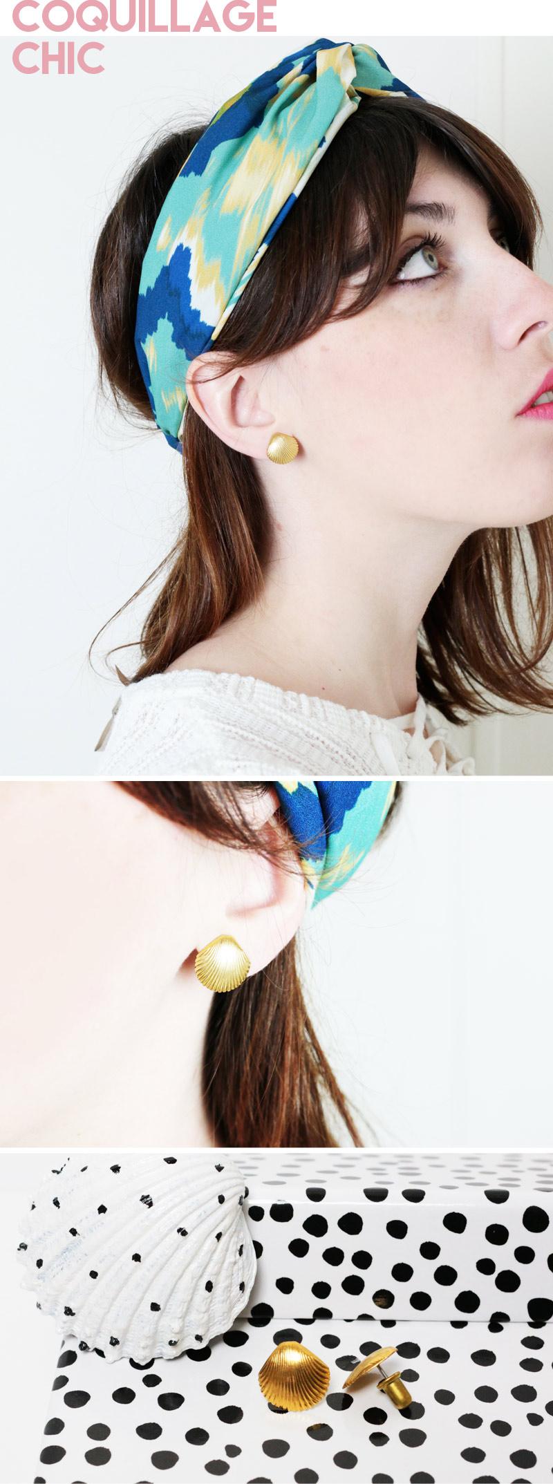 boucles-d'oreilels-madame-lili