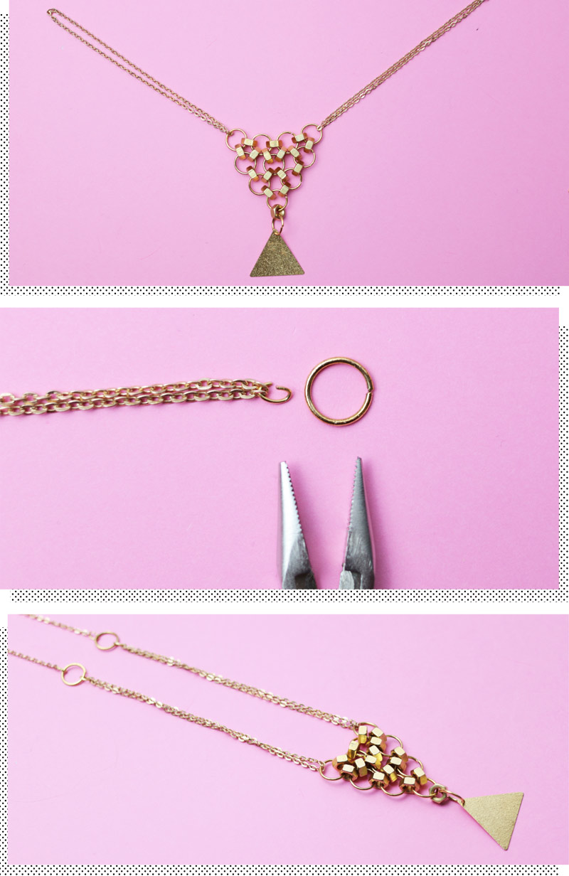 diy_turo-collier