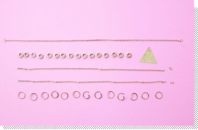tutoriel--créoles-design-à-rondelles