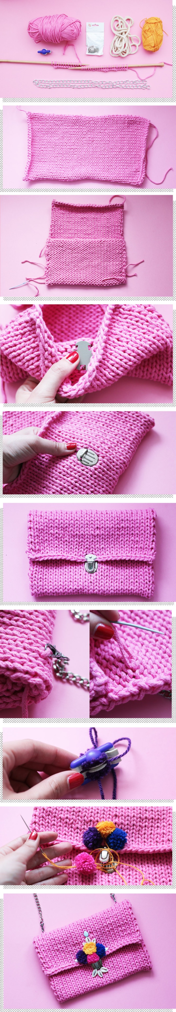 tutoriel--sac-corde-tricot