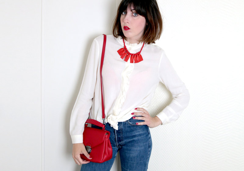 collier-rouge1