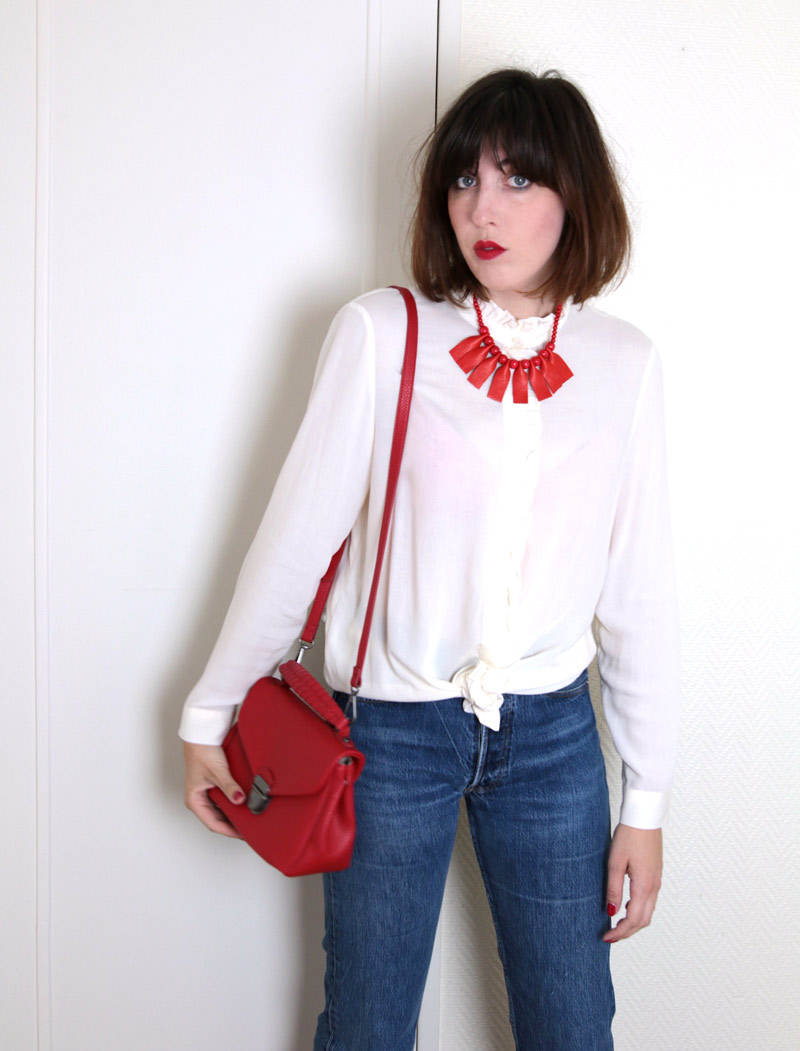 collier-rouge2